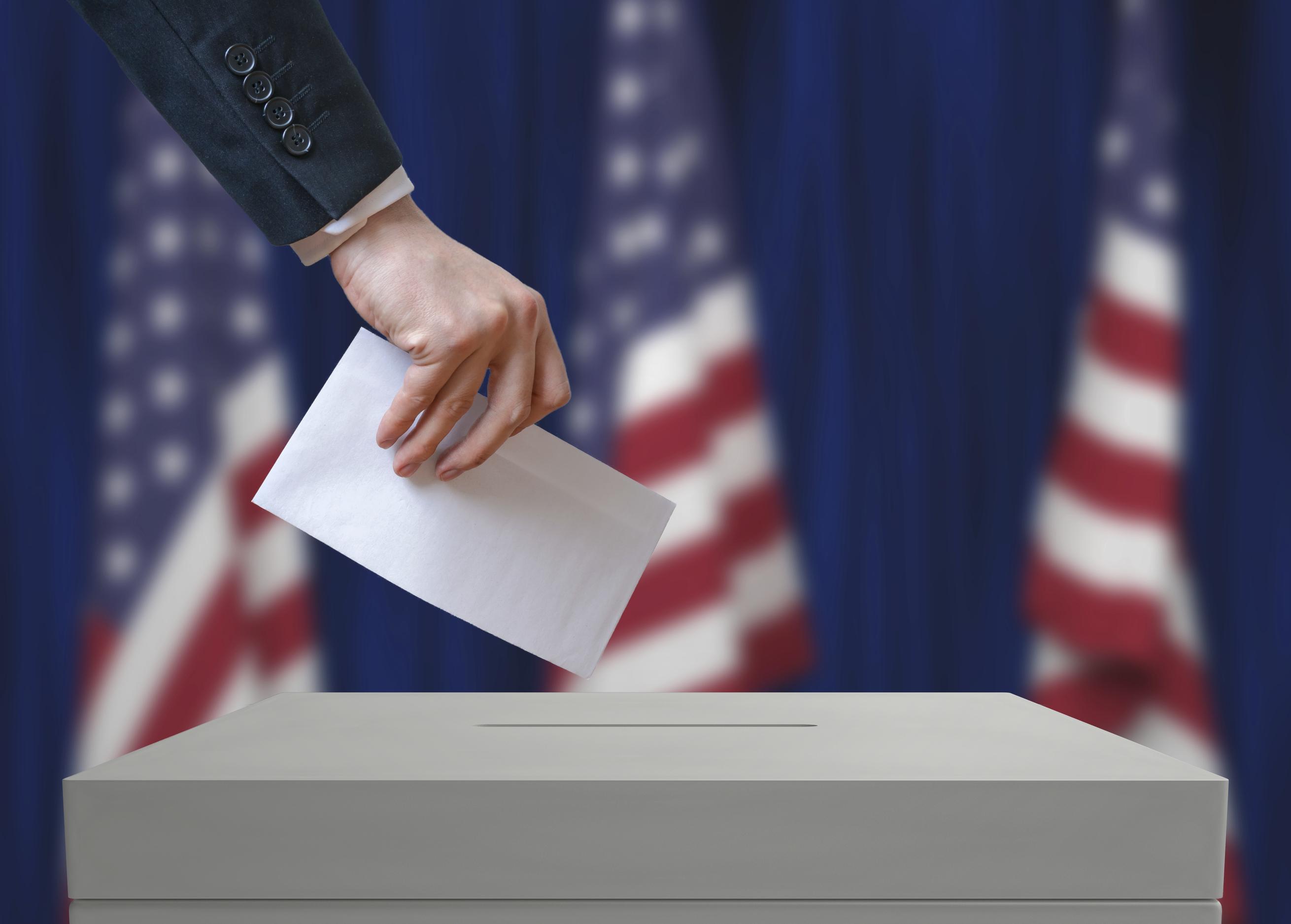 «Не имеет аналогов в мире»: эксперты сравнили избирательные системы России и США